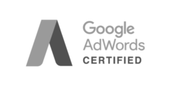 adwords-b