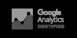 analytics-b