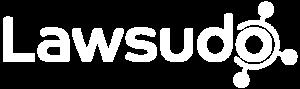 lawsudo-logo